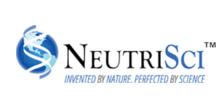 NeutriSci International Inc.