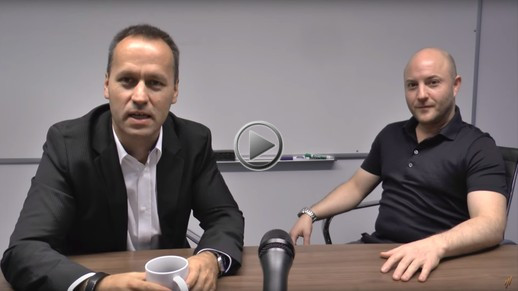 YouTube - SmallCap InvestorTV: SmallCap-Investor Interview mit Clayton Moore, CEO & Founder von NetCents (WKN A2AFTK)