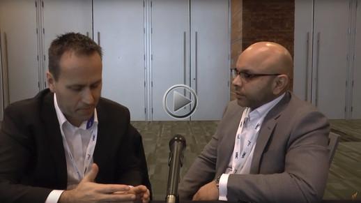 YouTube - SmallCap InvestorTV: SmallCap-Investor Interview mit Nav Dhaliwal, CEO von Bonterra Resources (WKN A12AZ5)