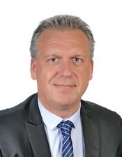 ICC Labs Inc. - Alejandro Antalich