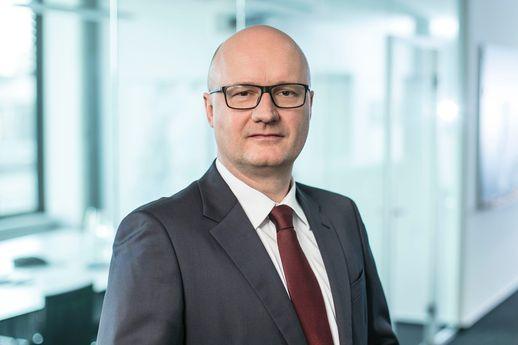 Almonty Industries Inc.: Dr. Thomas Gutschlag - CEO Deutsche Rohstoff AG (DRAG)