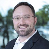 Versus Systems Inc. - CEO Matthew Pierce