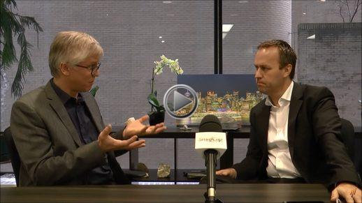 YouTube - SmallCap InvestorTV: SmallCap-Investor Interview mit Dan Blondal, CEO & Founder von Nano One Materials Corp. (WKN A14QDY)