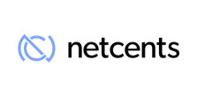 NetCents Technology Inc.