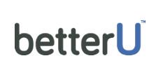 betterU Education Corp.