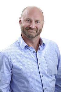 Carl Data Solutions Inc. - Greg Johnston