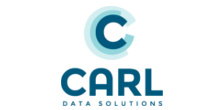 Carl Data Solutions Inc.