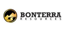 Bonterra Resources Inc.