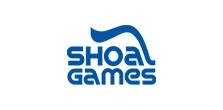 Shoal Games Ltd.