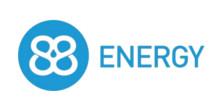 88 Energy Ltd.